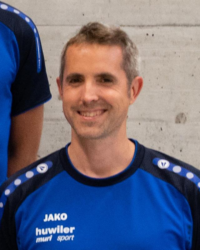 Matthias Kemper