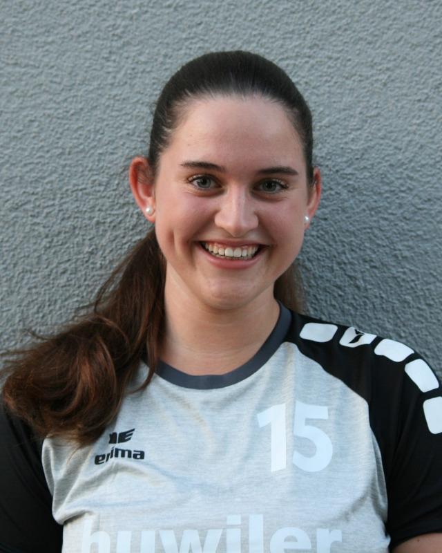 Célina Moser