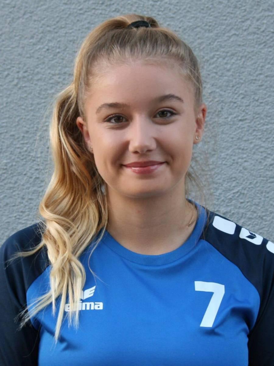Laura Rudin