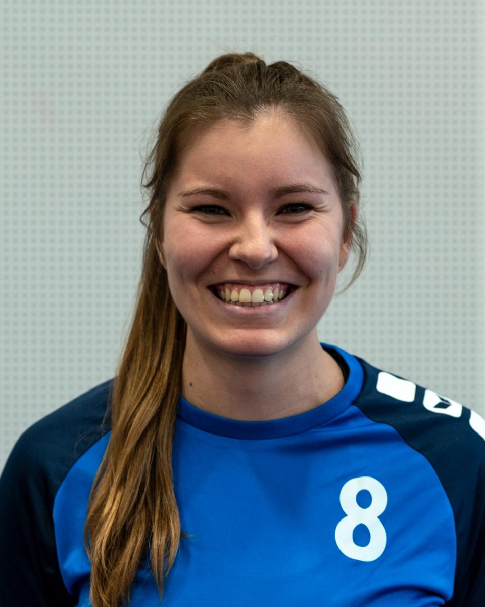 Kerstin Hagenbuch